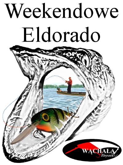 weekendowe-eldorado